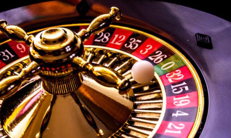 Baba wild slots casino facebook